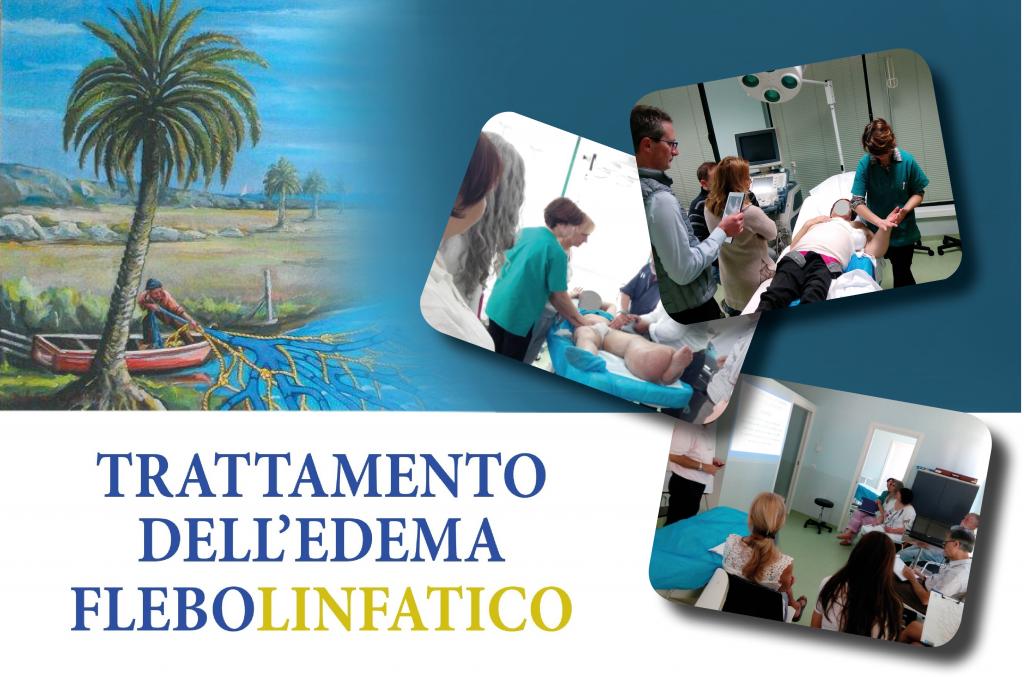 leaflet corsi italiani 11.10