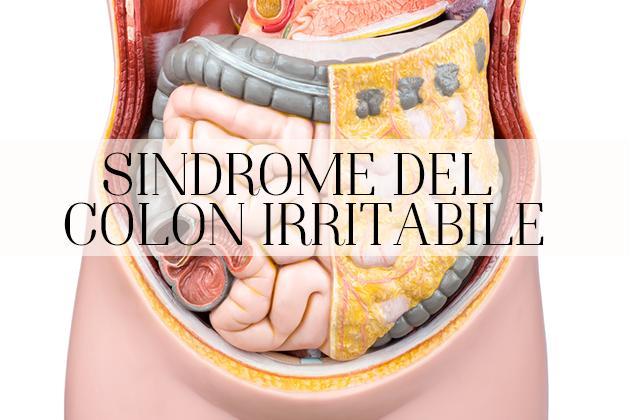 sindrome-colon1_1430744441