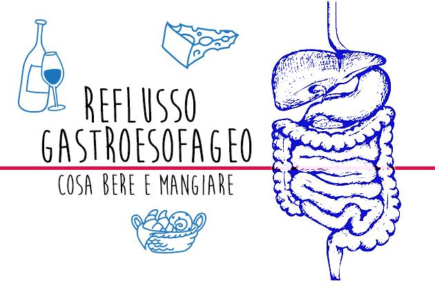 reflusso-cosa-bere_1438002786