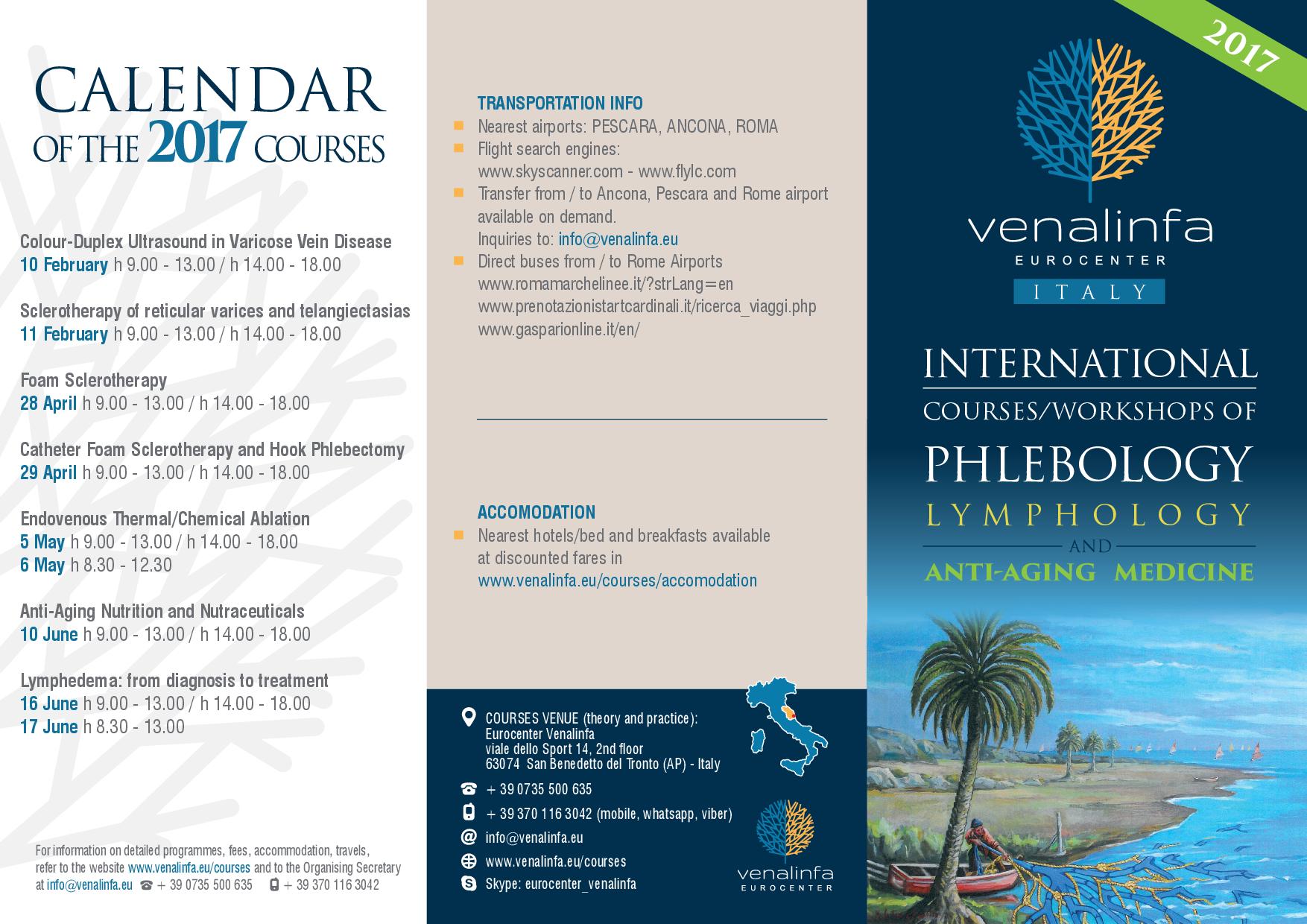 leaflet-2017-front-pdf-001